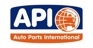 API Auto Parts International