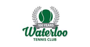 Tennis Club Waterloo